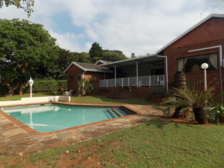 Umkomaas, Widenham Property  | Houses For Sale Widenham, Widenham, House 4 bedrooms property for sale Price:1,250,000
