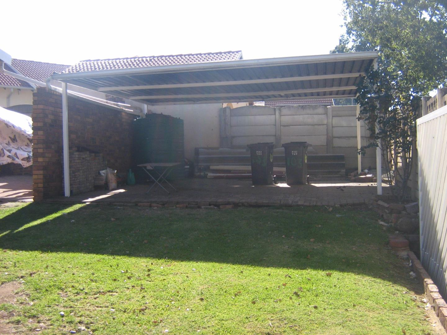 Suideroord property for sale. Ref No: 13525770. Picture no 3