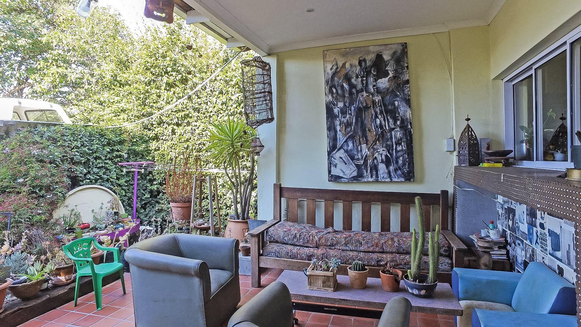 Johannesburg, Albertville Property  | Houses For Sale Albertville, Albertville, House 2 bedrooms property for sale Price:1,100,000