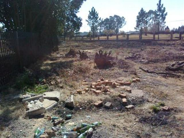 Meyerton for sale property. Ref No: 13297644. Picture no 1