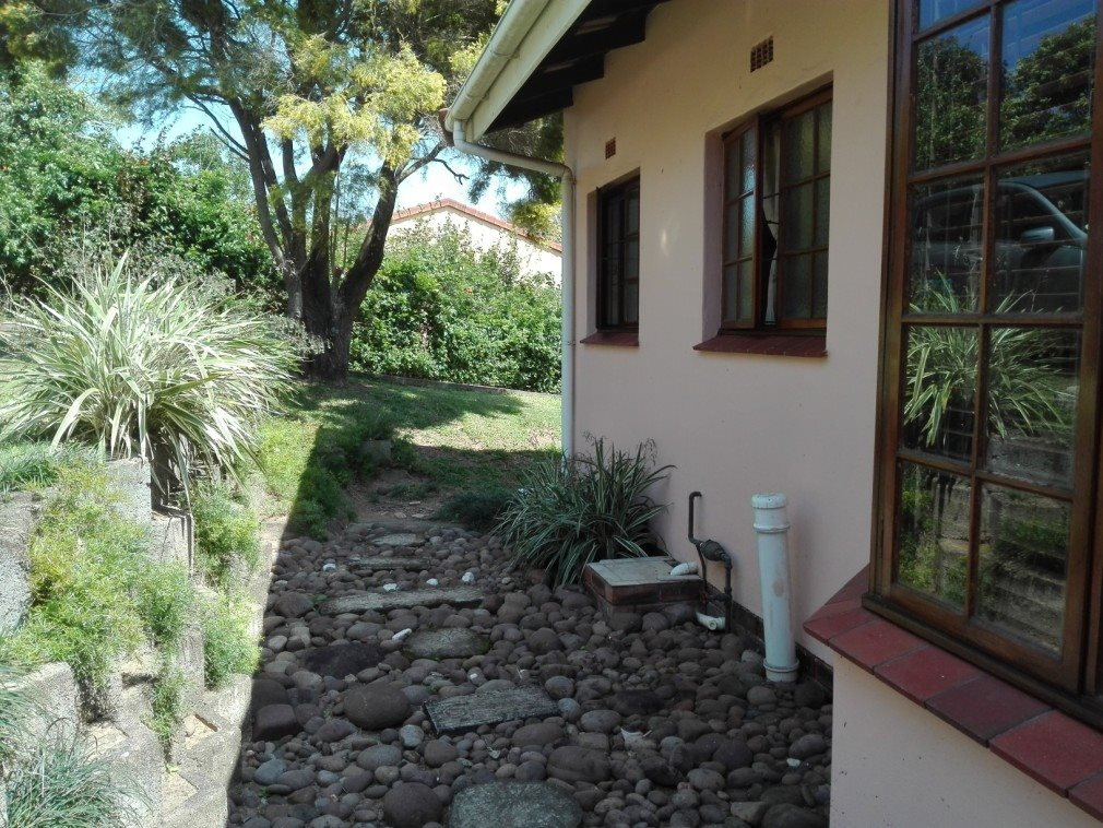 Umtentweni property for sale. Ref No: 13392772. Picture no 2