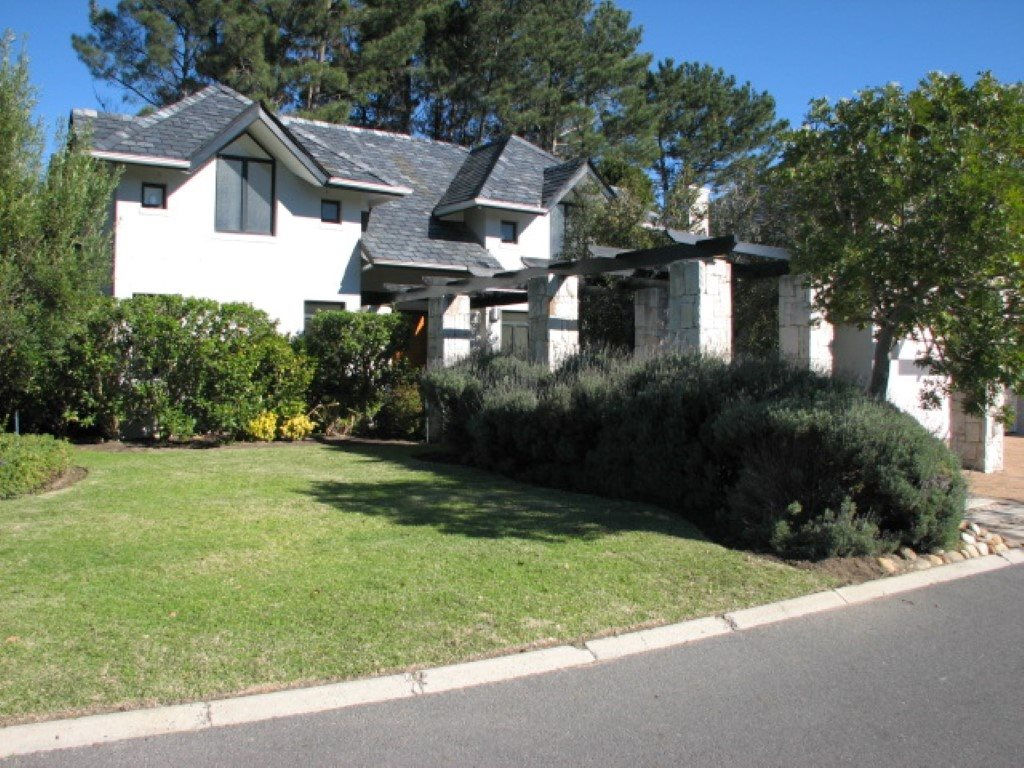 Paarl, Pearl Valley Golf Estate Property  | Houses For Sale Pearl Valley Golf Estate, Pearl Valley Golf Estate, House 3 bedrooms property for sale Price:4,200,000