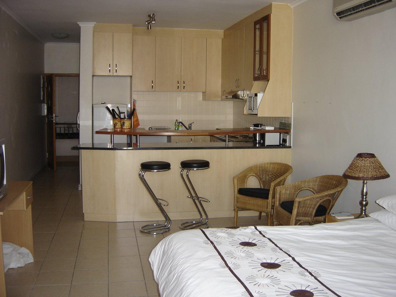Stellenbosch, Stellenbosch Central Property  | Houses For Sale Stellenbosch Central, Stellenbosch Central, Apartment 1 bedrooms property for sale Price:1,895,000