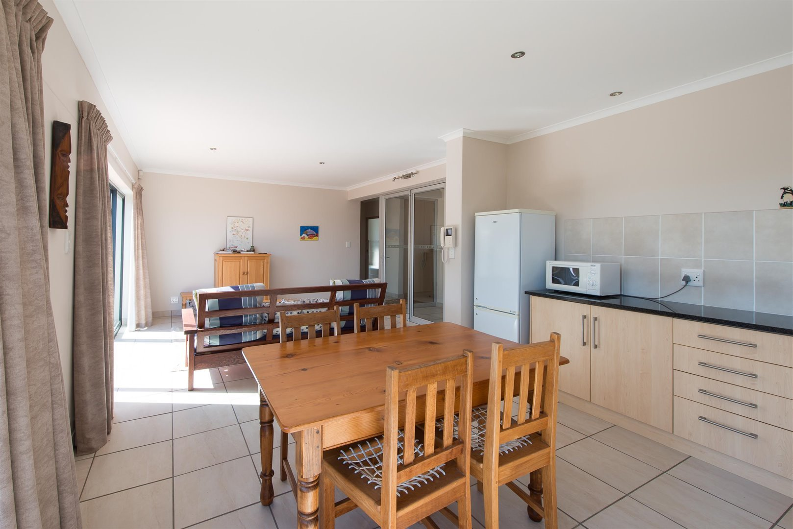 Yzerfontein property for sale. Ref No: 13373287. Picture no 18
