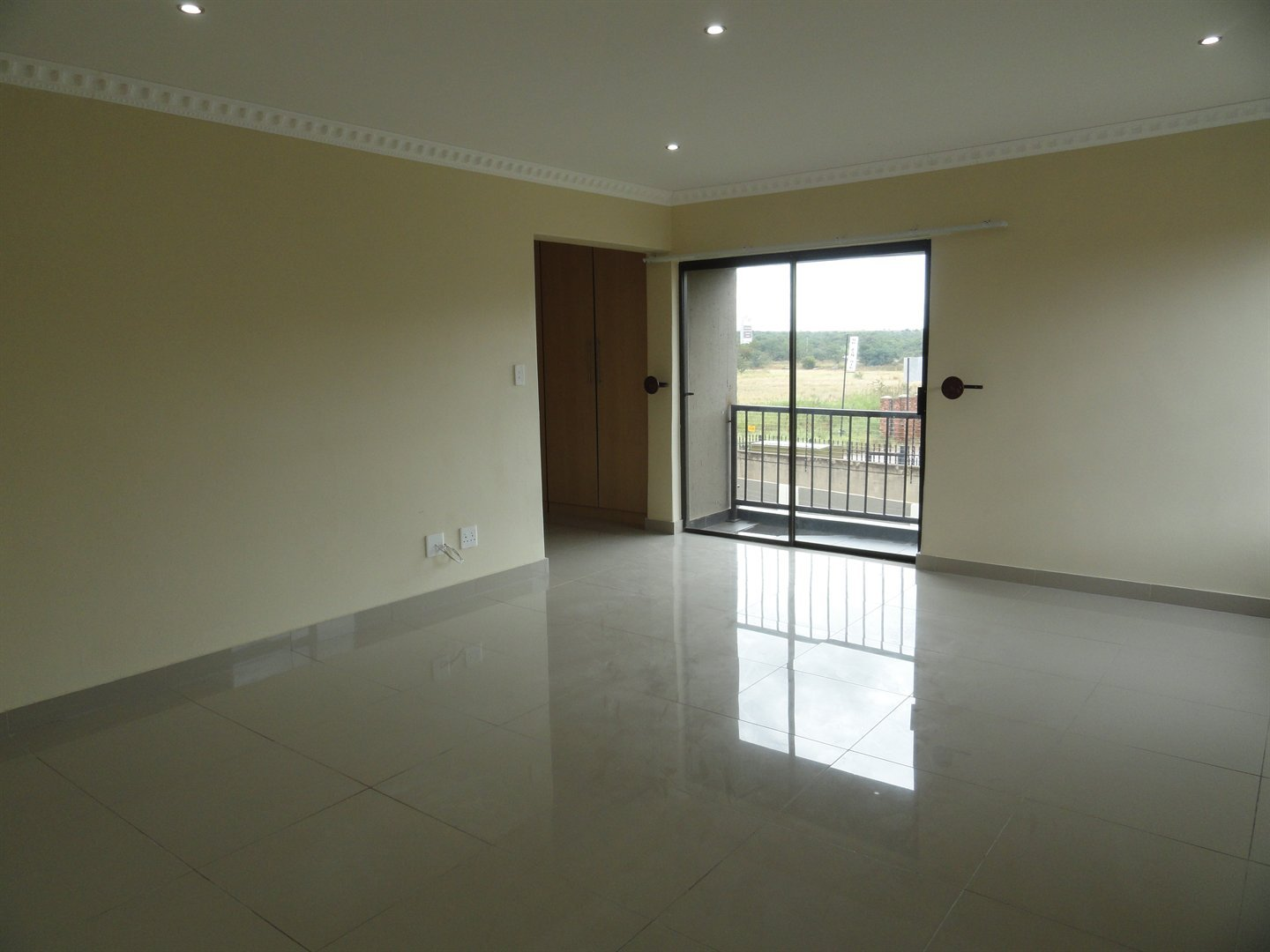Willow Acres Estate property for sale. Ref No: 13473861. Picture no 16