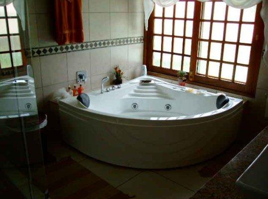 Alberante property for sale. Ref No: 13565489. Picture no 23