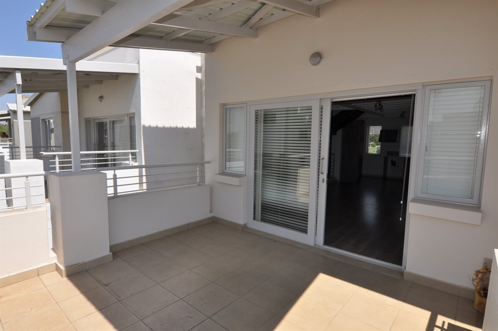 Sandton, Beverley Property  | Houses To Rent Beverley, Beverley, Apartment 2 bedrooms property to rent Price:, 10,00*
