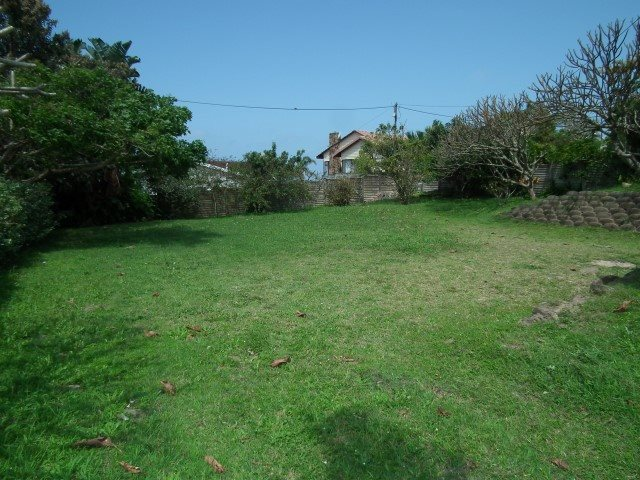 St Michaels On Sea property for sale. Ref No: 13541016. Picture no 5