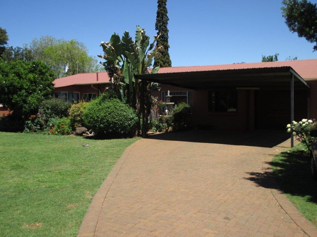 Centurion, Valhalla Property  | Houses For Sale Valhalla, Valhalla, House 5 bedrooms property for sale Price:1,625,000