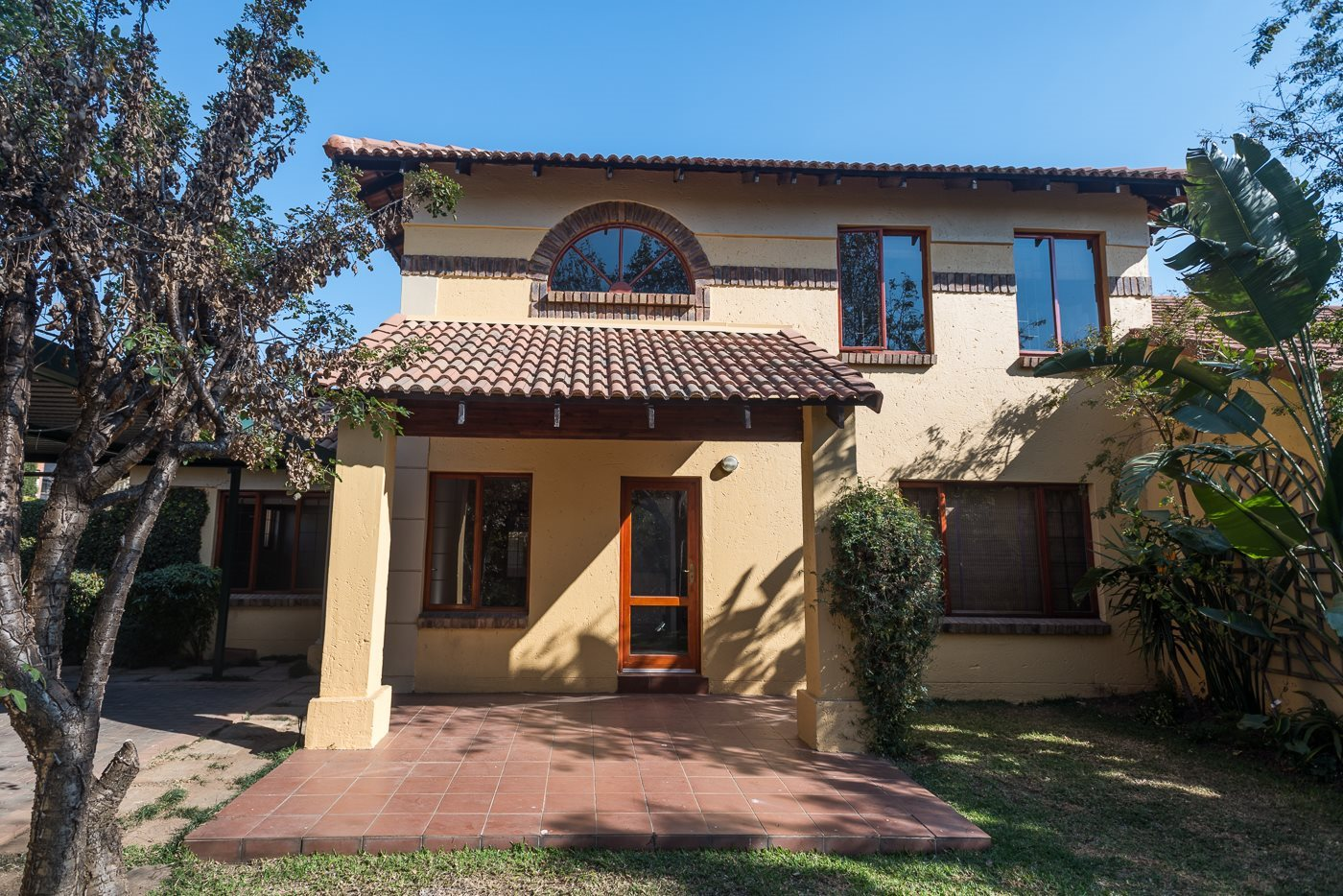 Lonehill property for sale. Ref No: 13492156. Picture no 2