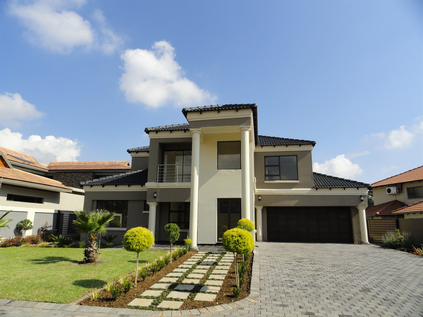 Willow Acres Estate property for sale. Ref No: 13473861. Picture no 24