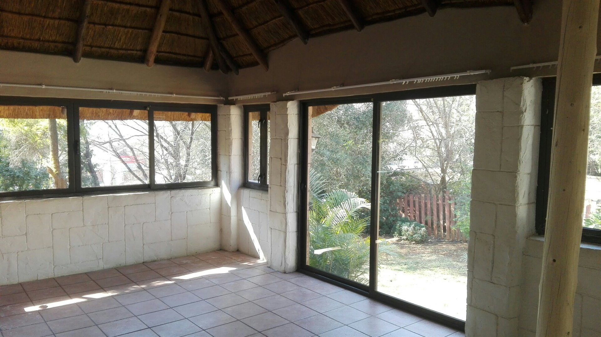 Zwartkop property for sale. Ref No: 13508772. Picture no 7