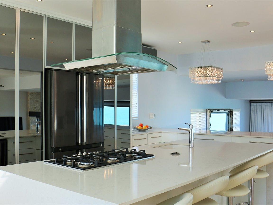 Mykonos property for sale. Ref No: 13234334. Picture no 4