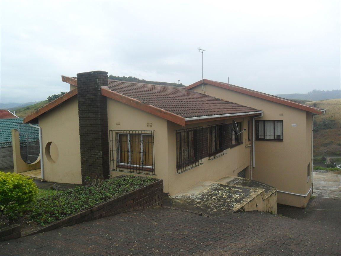 Umzinto, Umzinto Property    Houses For Sale Umzinto, Umzinto, House 3 bedrooms property for sale Price:800,000