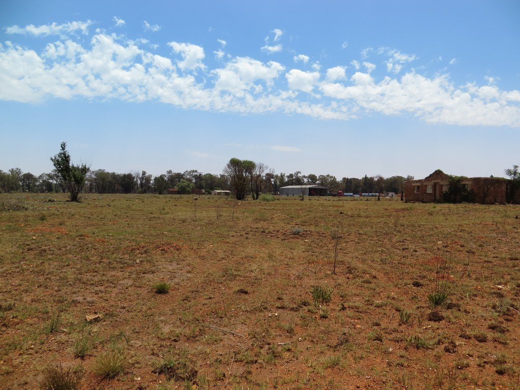 Meyerton Central property for sale. Ref No: 13585820. Picture no 6