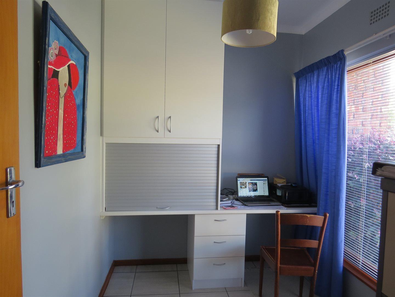 Saldanha property for sale. Ref No: 13552431. Picture no 11