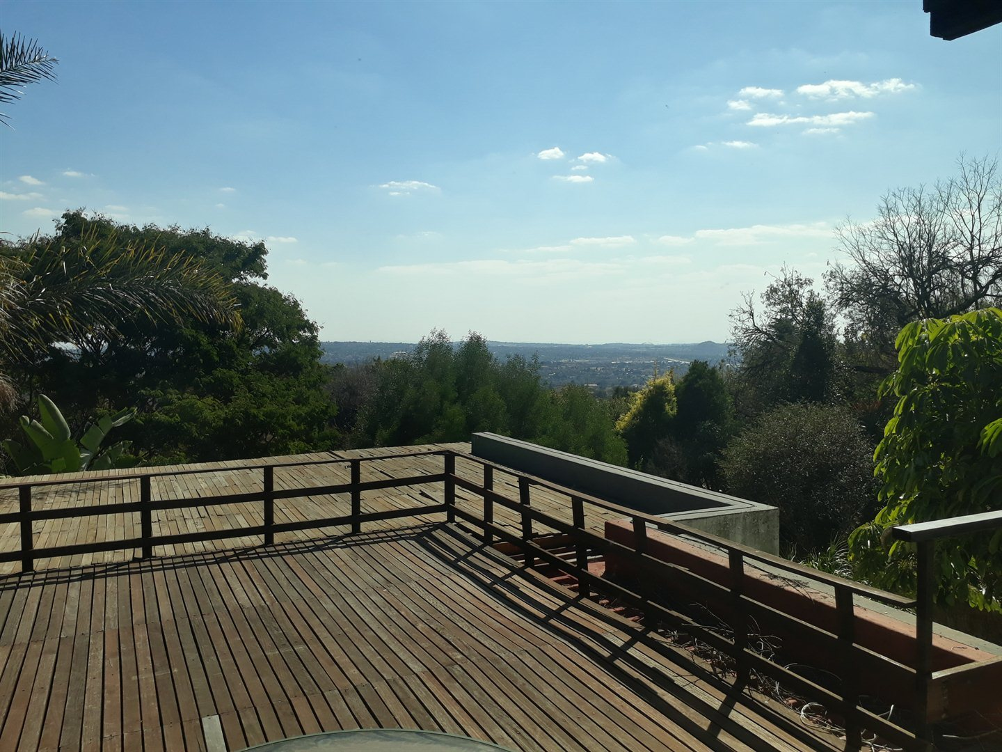 Johannesburg, Northcliff Property    Houses To Rent Northcliff, Northcliff, Apartment 2 bedrooms property to rent Price:, 10,00*