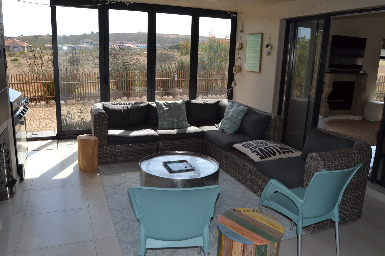 Langebaan Country Estate property for sale. Ref No: 13549589. Picture no 7