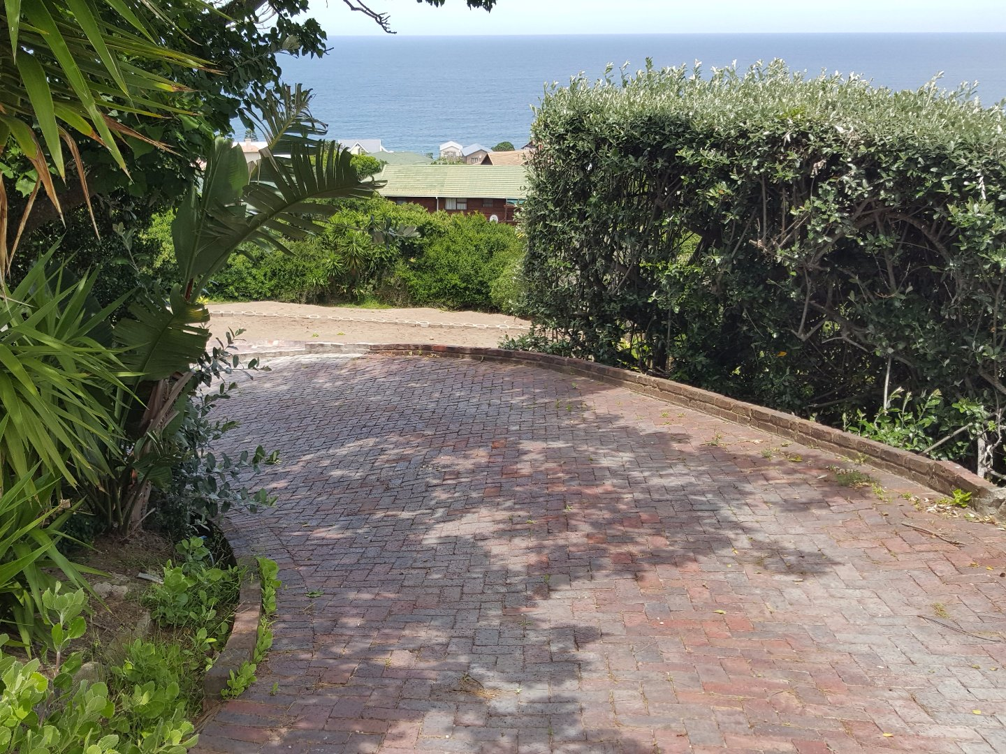 Brenton On Sea property for sale. Ref No: 13560787. Picture no 3