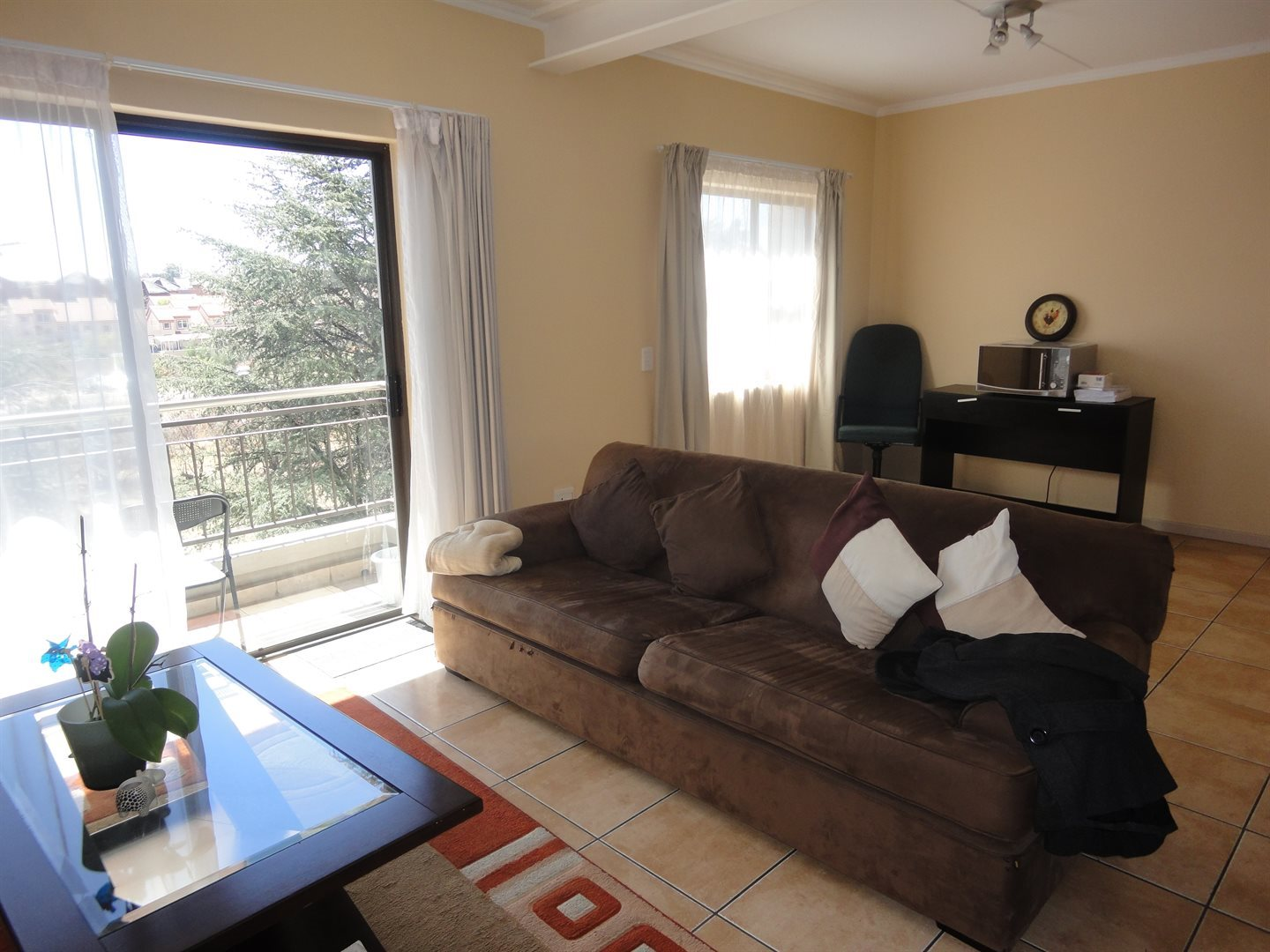Sunninghill property to rent. Ref No: 13553044. Picture no 6