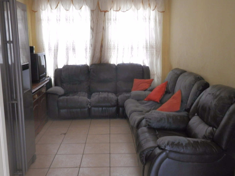Alveda property for sale. Ref No: 13566146. Picture no 3