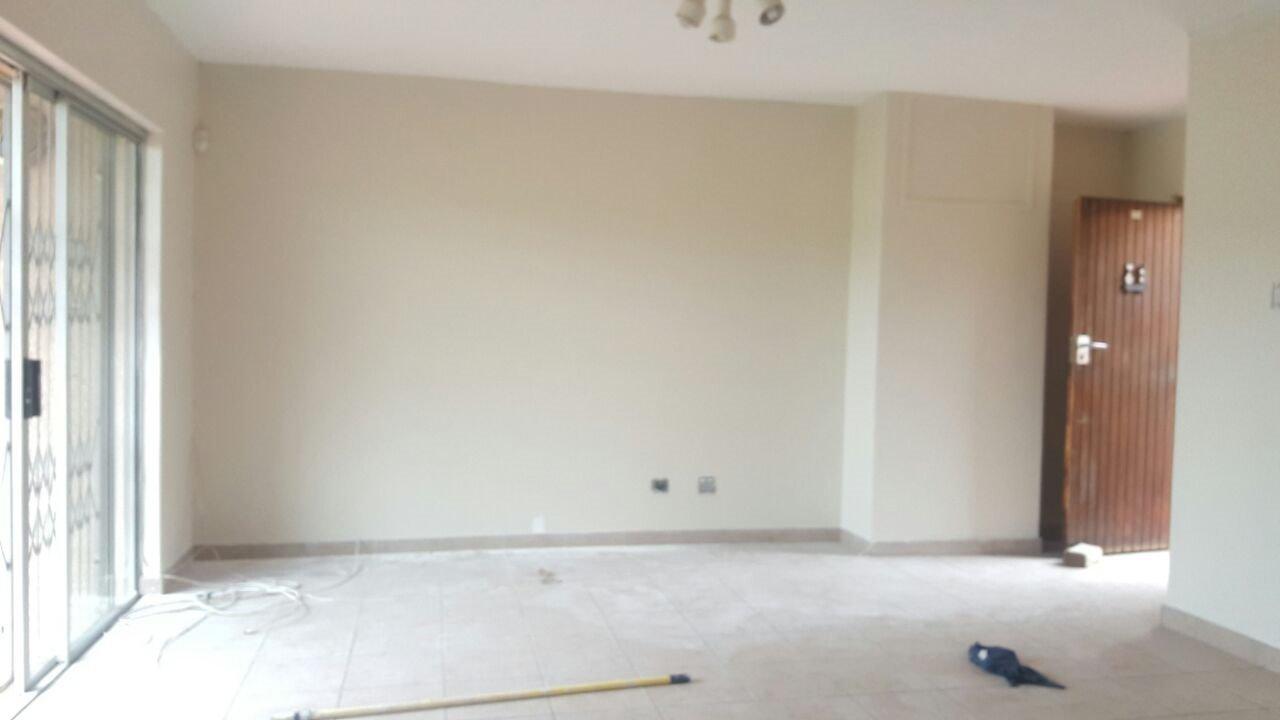 Meer En See property to rent. Ref No: 13478199. Picture no 6