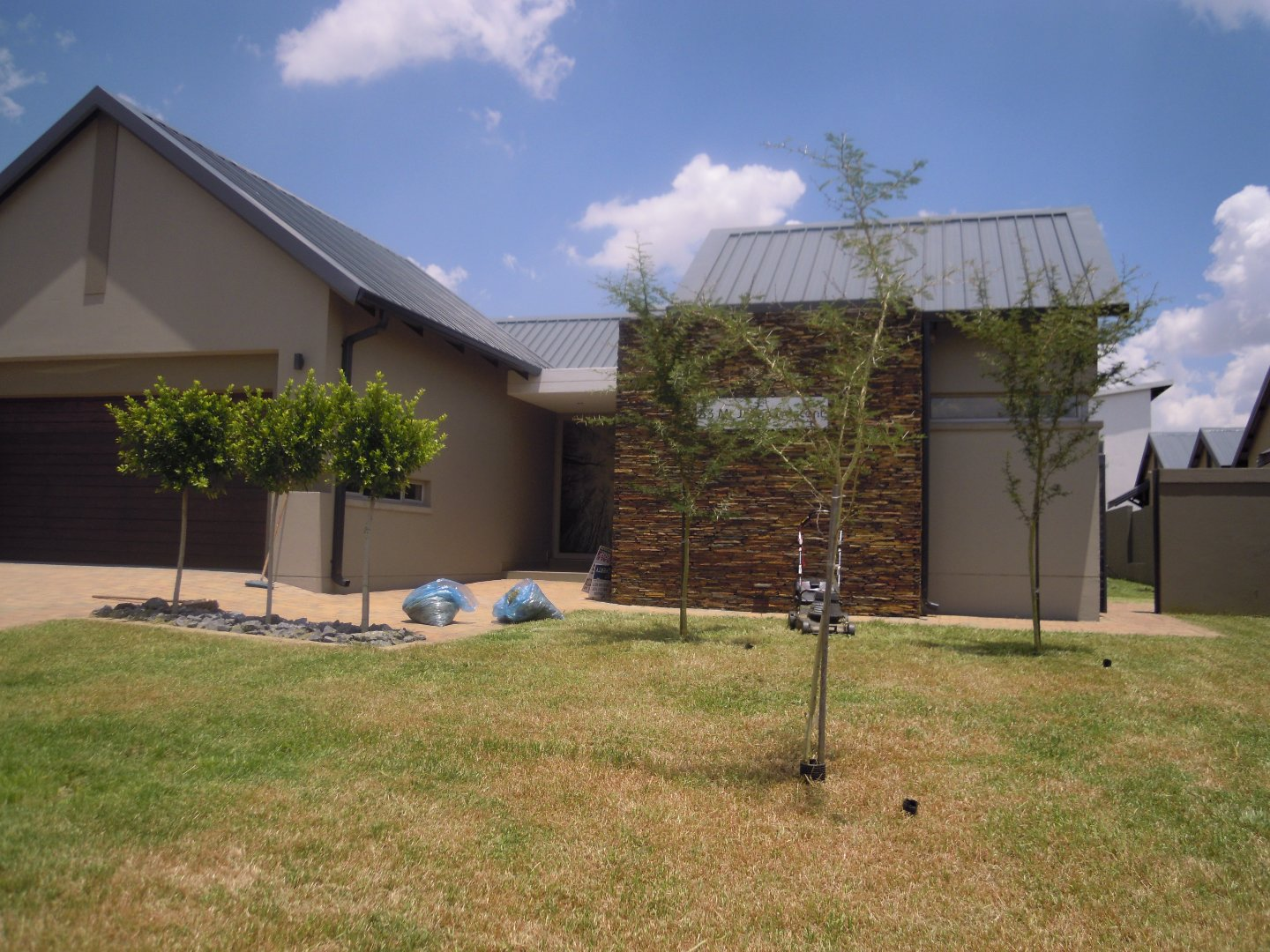 Retire At Midstream for sale property. Ref No: 13615331. Picture no 1