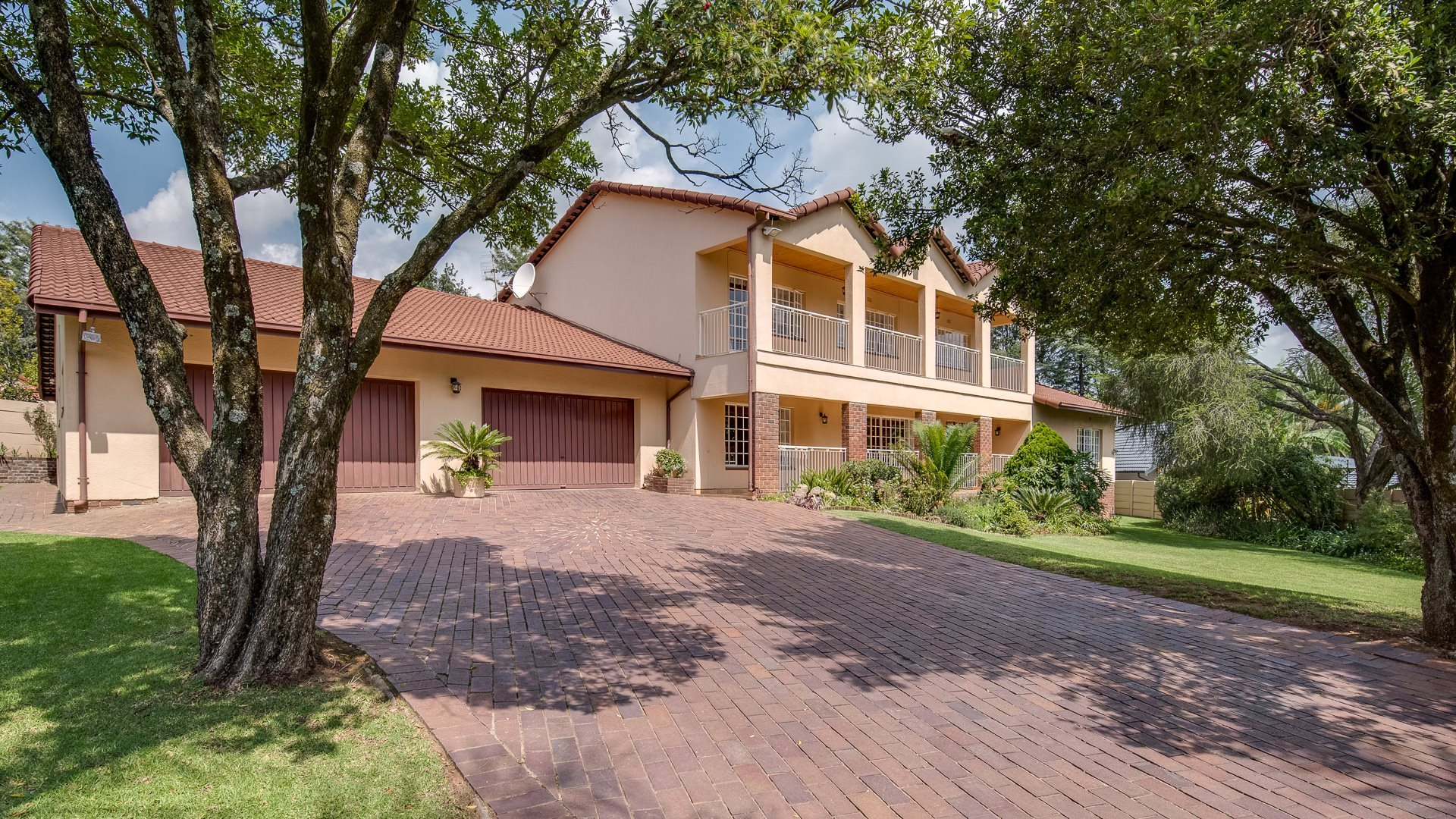 Sandton, River Club Property  | Houses To Rent River Club, River Club, House 4 bedrooms property to rent Price:, 30,00*