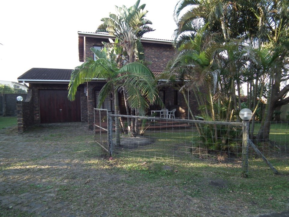 Shelly Beach property for sale. Ref No: 13361054. Picture no 27