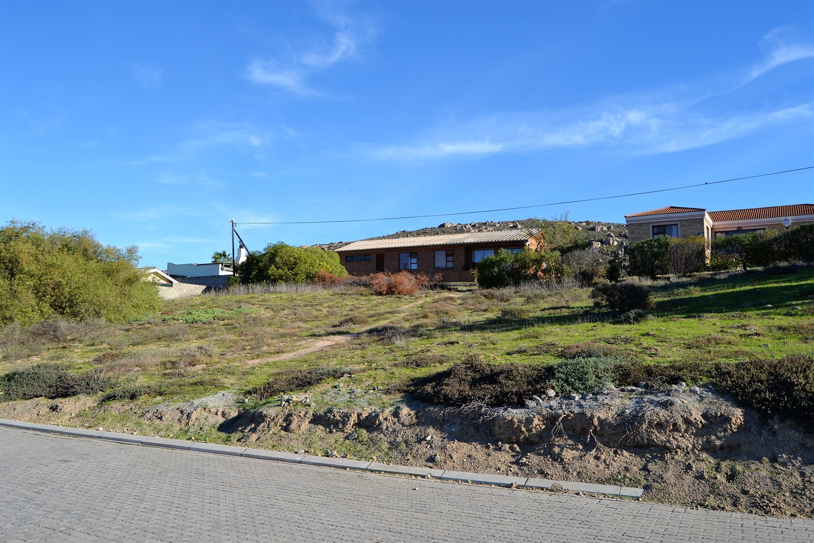 Sandy Point for sale property. Ref No: 13498010. Picture no 5