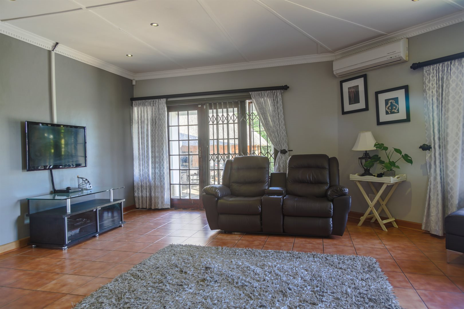 Richards Bay, Birdswood Property  | Houses For Sale Birdswood, Birdswood, House 3 bedrooms property for sale Price:1,640,000