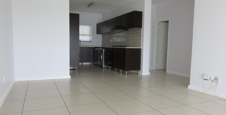 Greenstone Hill, Greenstone Ridge Property  | Houses For Sale Greenstone Ridge, Greenstone Ridge, Apartment 3 bedrooms property for sale Price:1,340,000