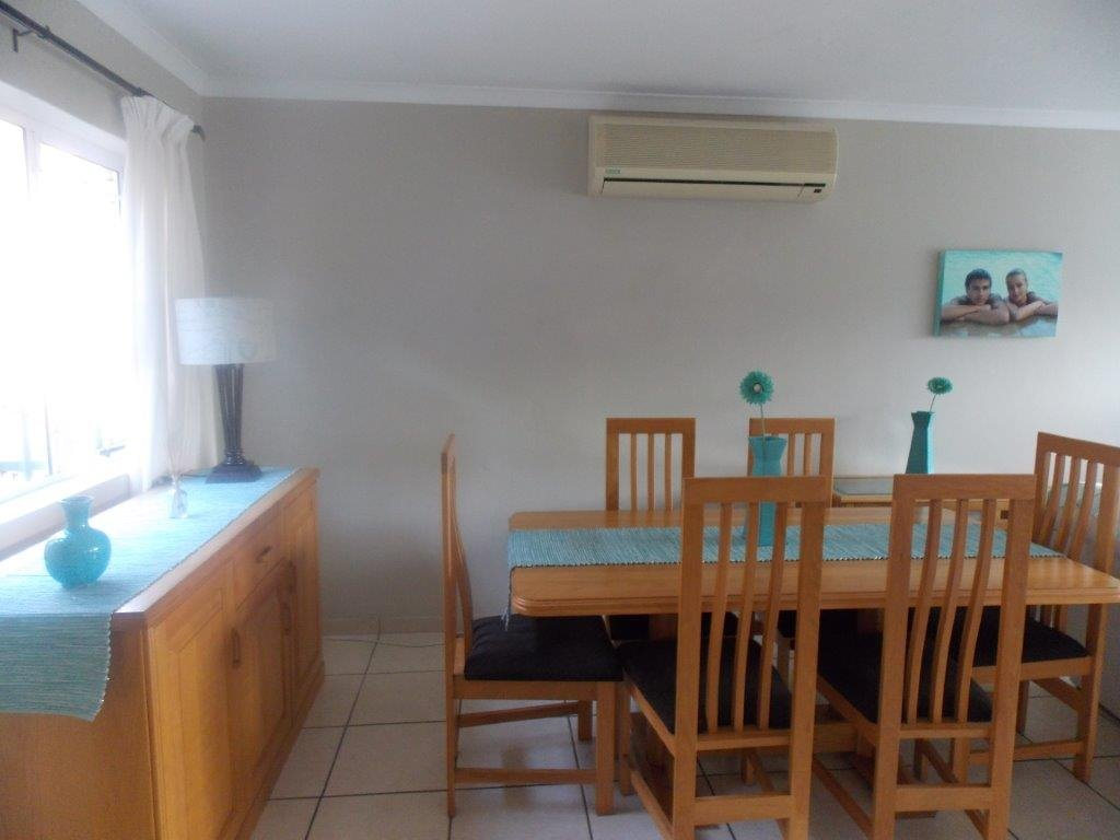 Amanzimtoti property for sale. Ref No: 13372994. Picture no 6