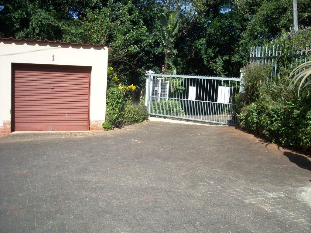 Anerley property for sale. Ref No: 12735555. Picture no 23