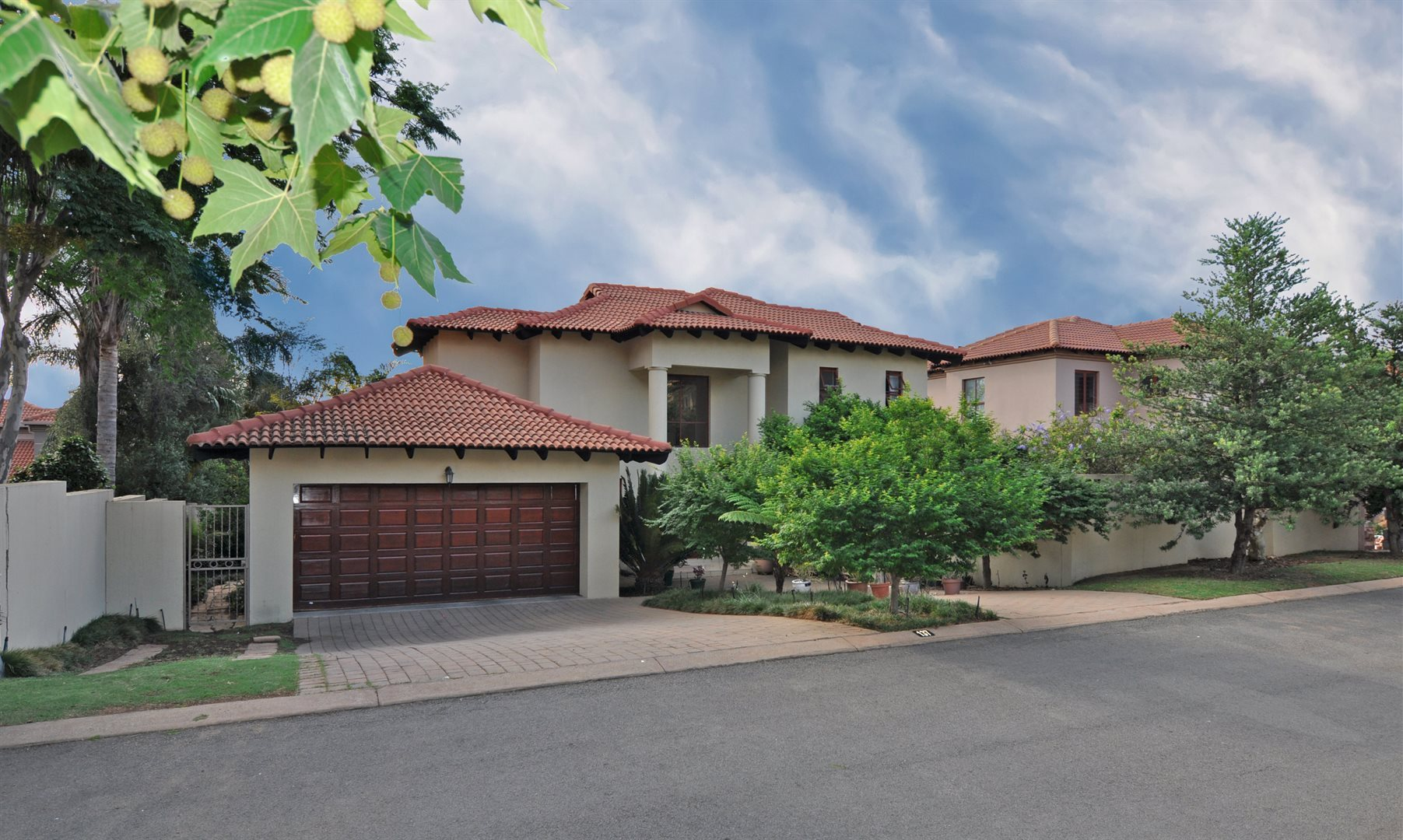 Sandton, Fernridge Estate Property  | Houses For Sale Fernridge Estate, Fernridge Estate, House 3 bedrooms property for sale Price:3,100,000