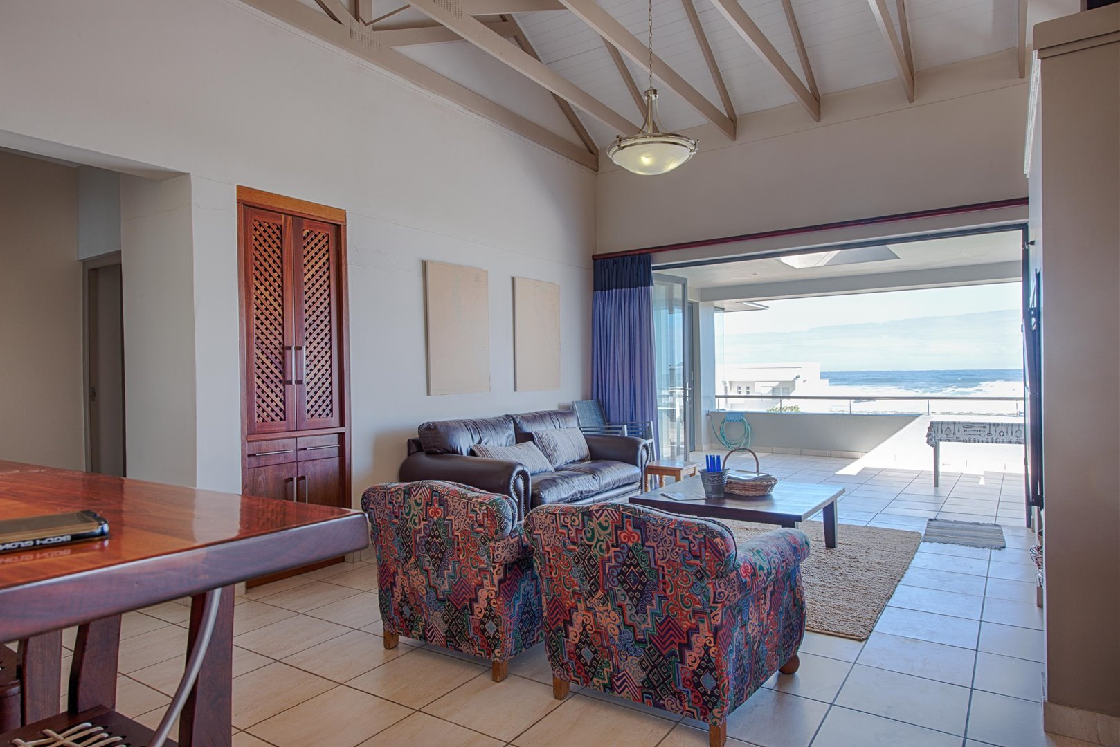 Yzerfontein property for sale. Ref No: 13373287. Picture no 35
