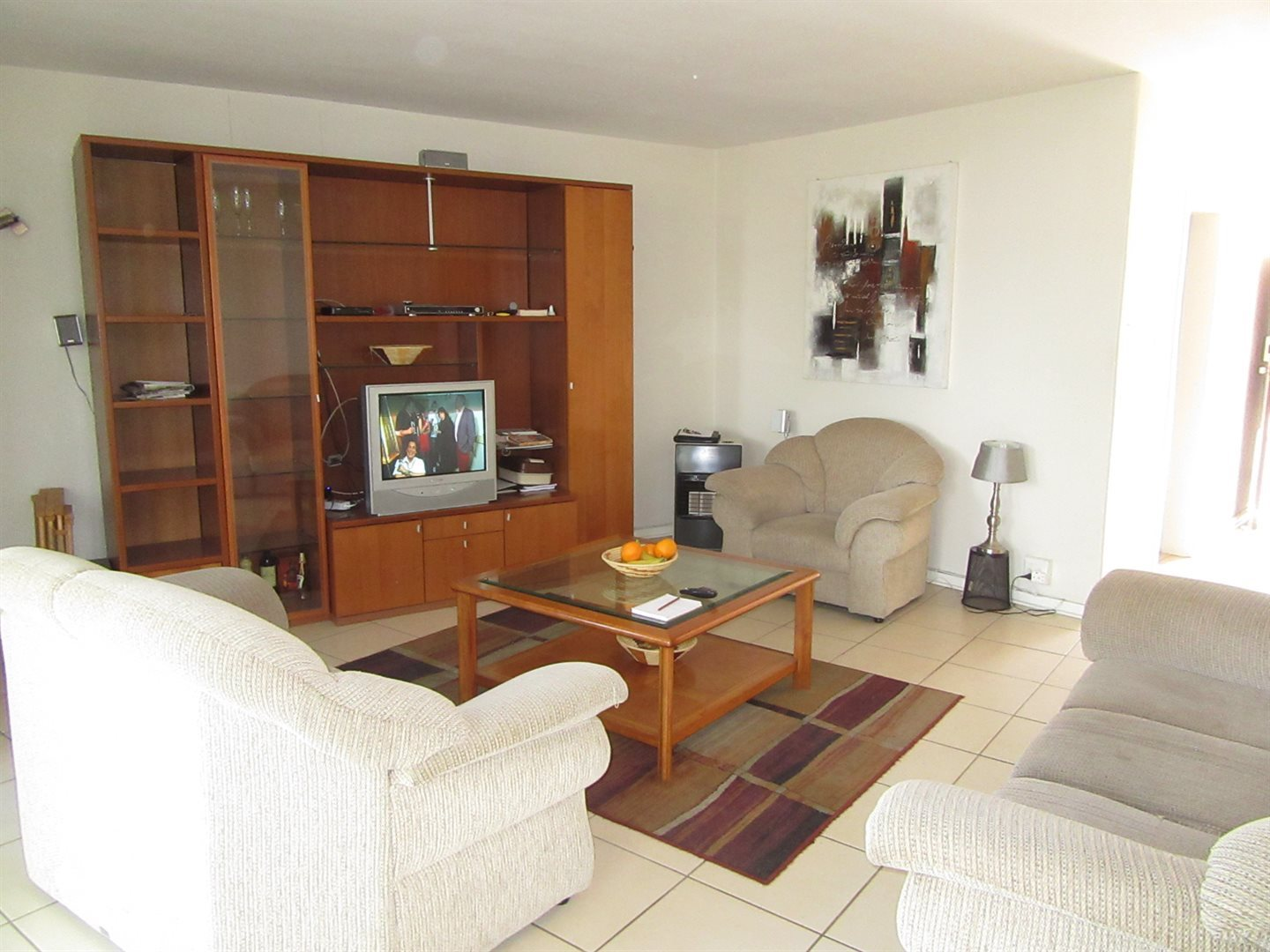 Bryanston East property for sale. Ref No: 13533607. Picture no 11