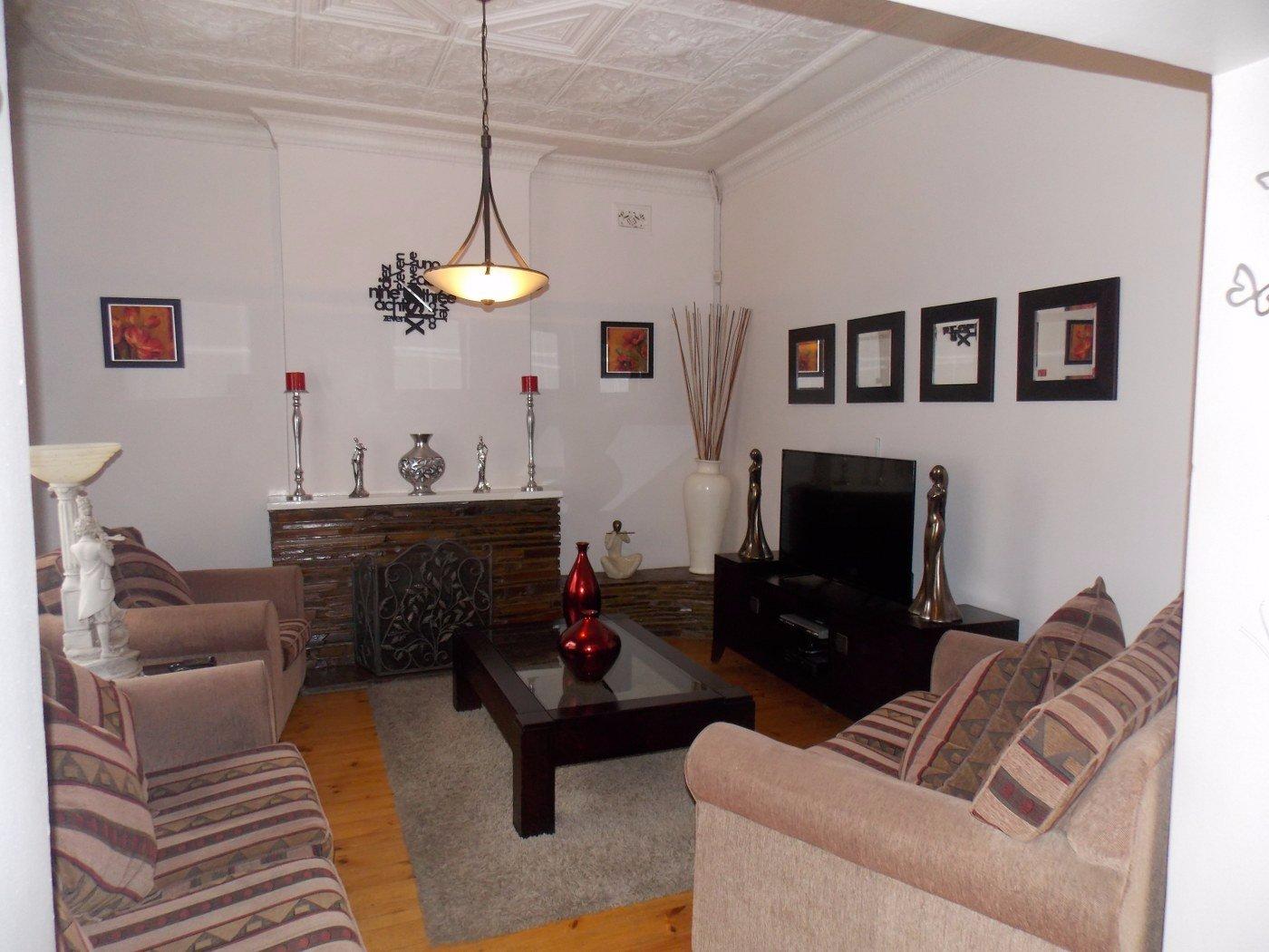 Malvern property for sale. Ref No: 13467428. Picture no 7