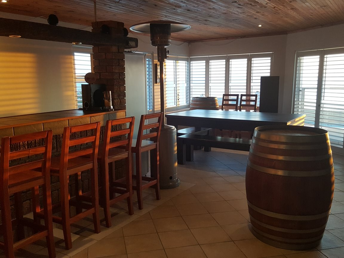 Yzerfontein property for sale. Ref No: 13397005. Picture no 22