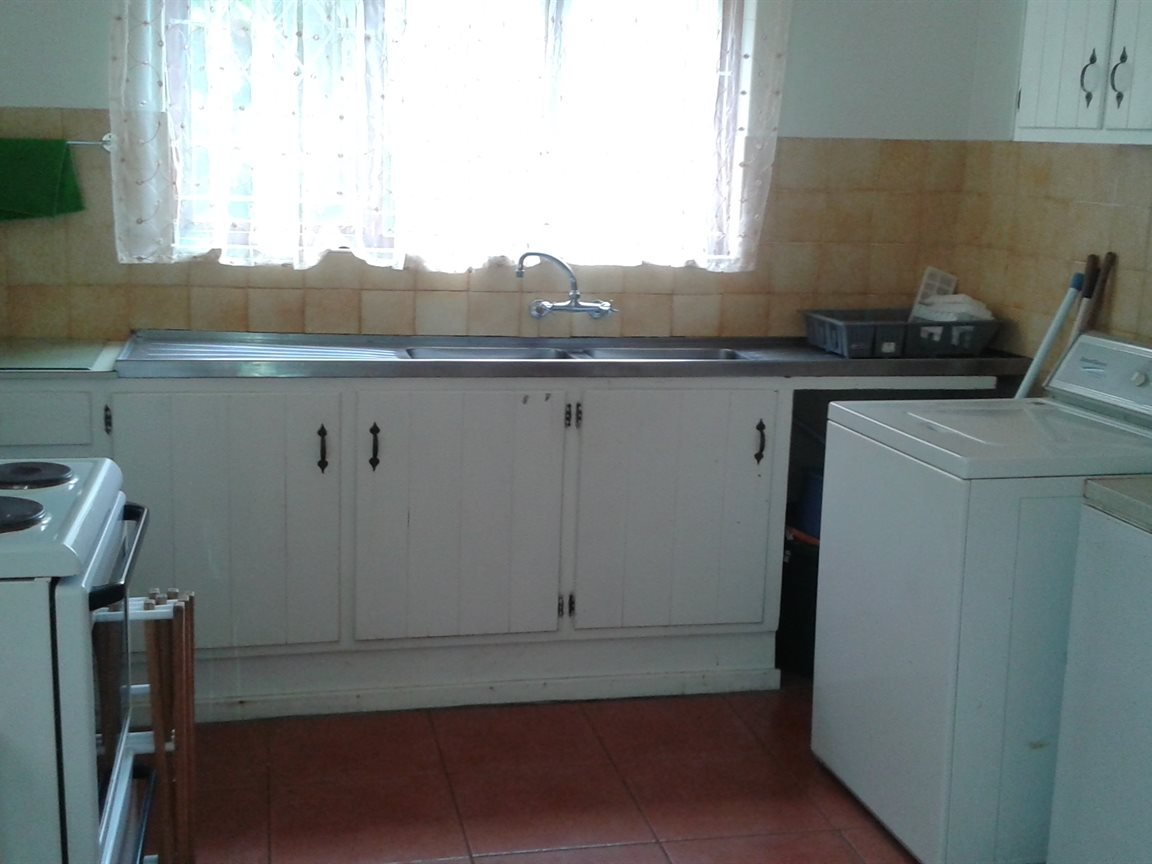 Umzumbe property for sale. Ref No: 12779844. Picture no 5