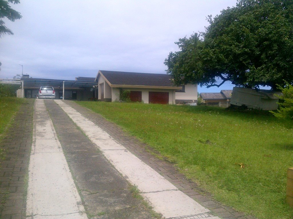 Port Shepstone, Port Shepstone Property  | Houses For Sale Port Shepstone, Port Shepstone, House 4 bedrooms property for sale Price:1,750,000