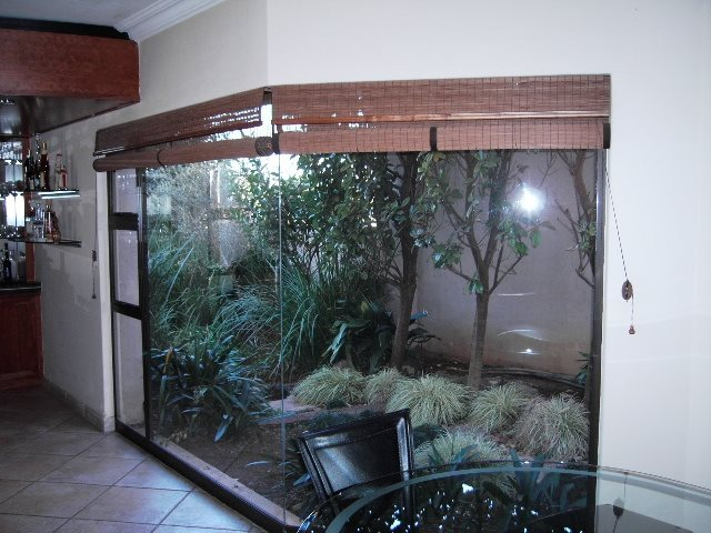 Centurion Golf Estate property to rent. Ref No: 13293365. Picture no 10