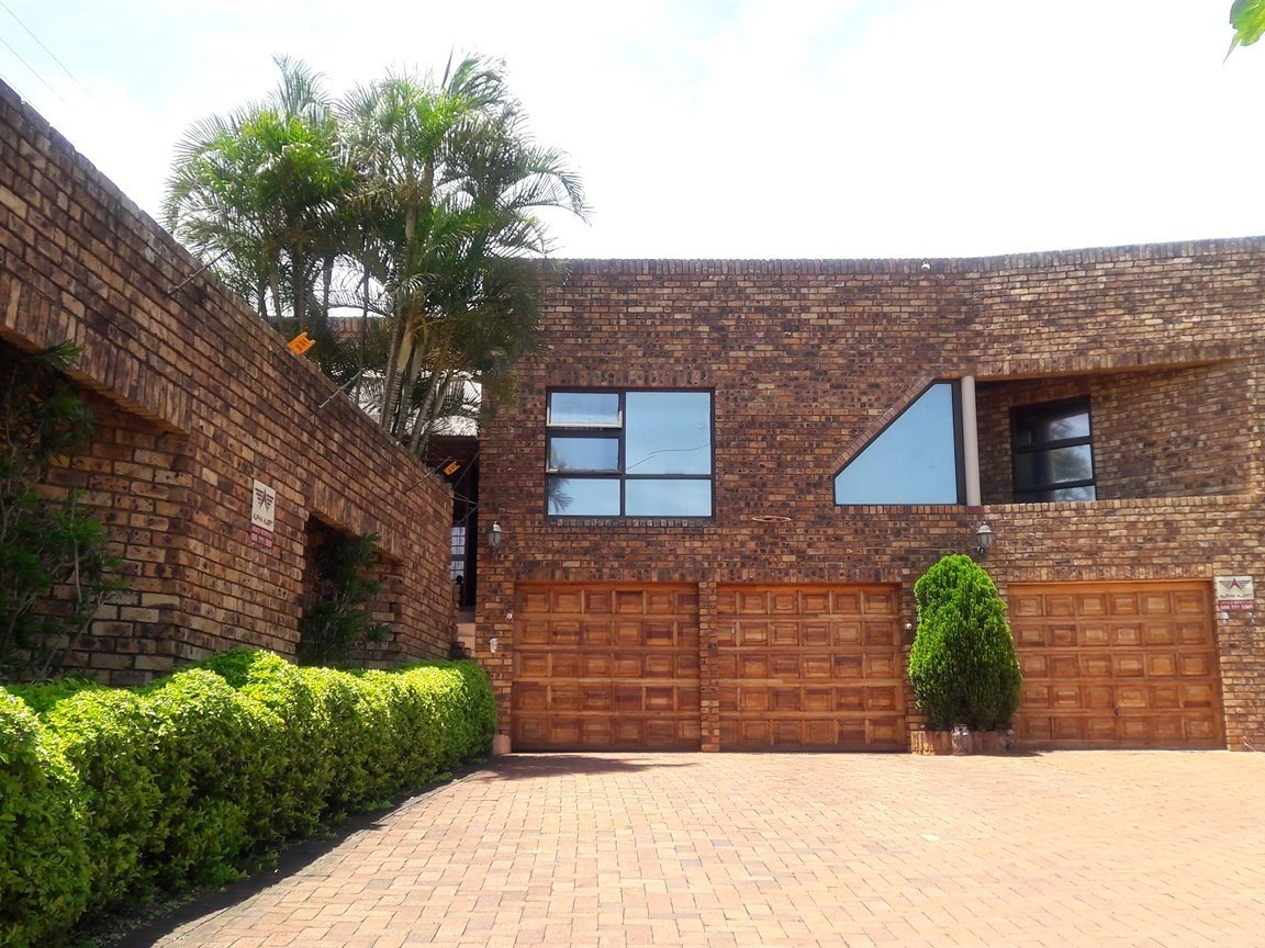 Empangeni, Panorama Property  | Houses For Sale Panorama, Panorama, House 4 bedrooms property for sale Price:2,350,000