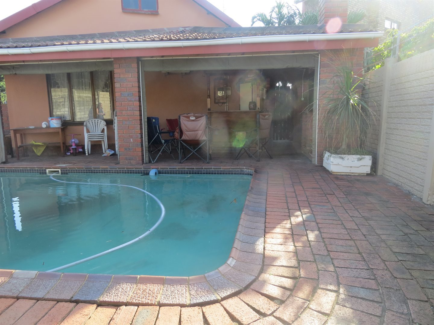 Richards Bay, Arboretum Property  | Houses To Rent Arboretum, Arboretum, House 3 bedrooms property to rent Price:,  9,00*