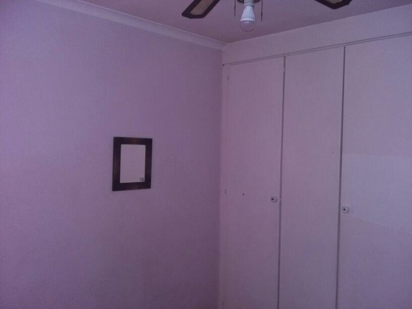 Clarina property for sale. Ref No: 13610732. Picture no 10