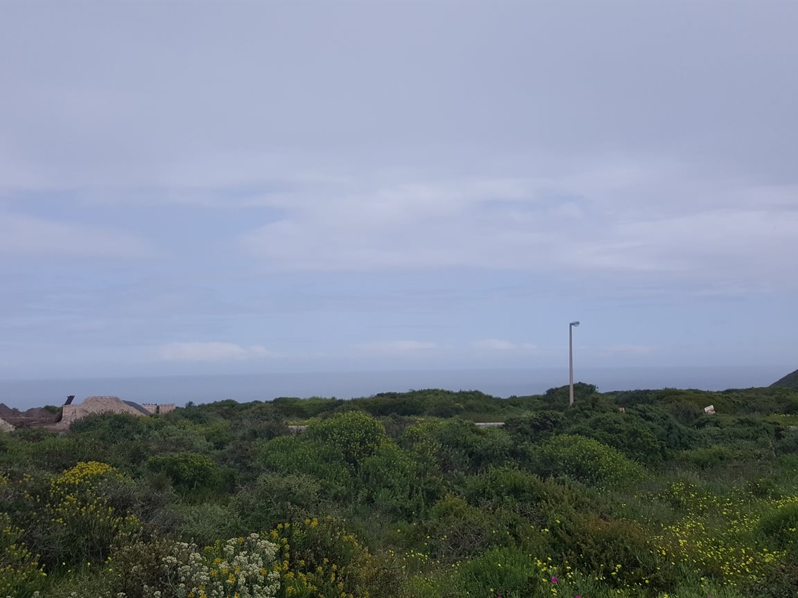Yzerfontein property for sale. Ref No: 13385033. Picture no 1