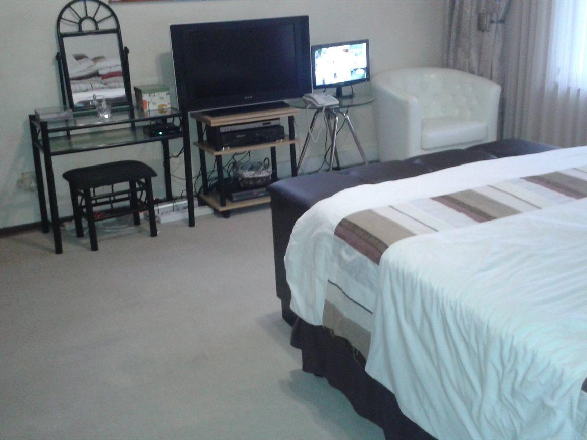 Umtentweni property for sale. Ref No: 12762927. Picture no 9