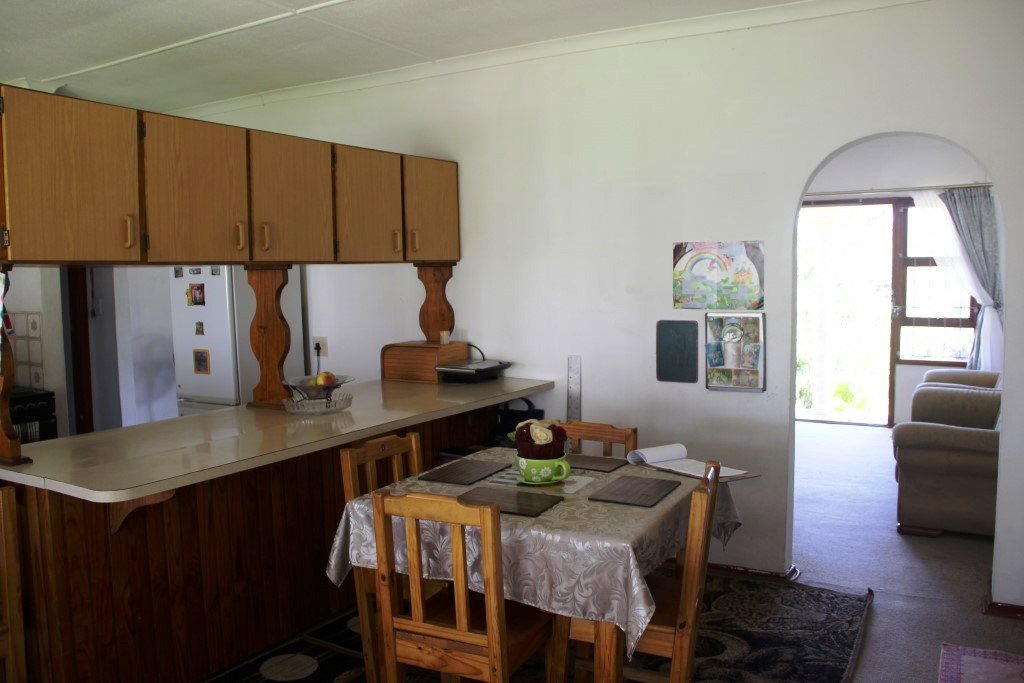 Marburg property for sale. Ref No: 13418896. Picture no 11