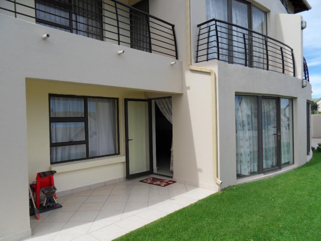 Alberton, Bassonia Rock Property  | Houses To Rent Bassonia Rock, Bassonia Rock, Townhouse 3 bedrooms property to rent Price:,  9,00*