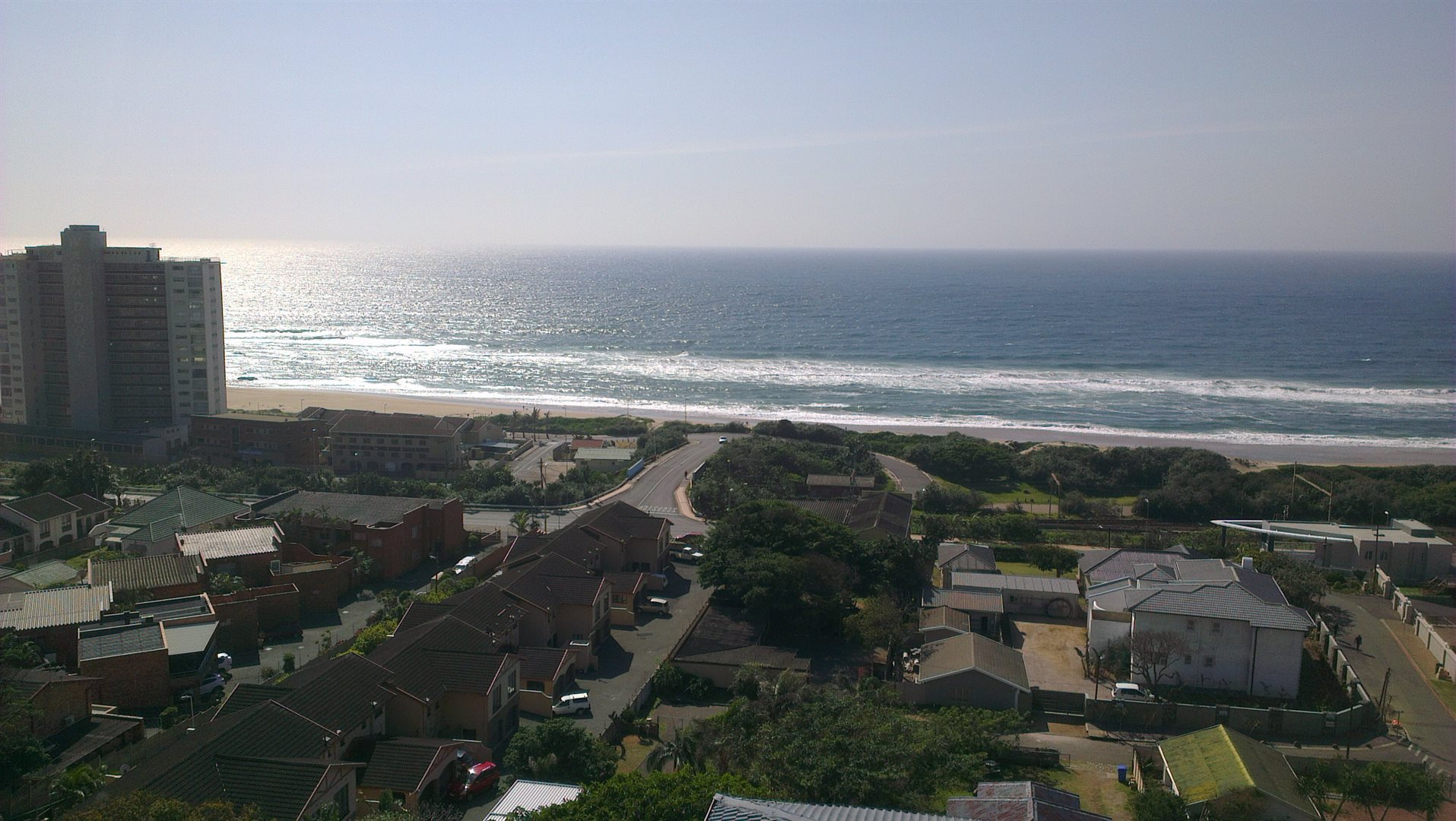 Warner Beach property to rent. Ref No: 13549855. Picture no 15